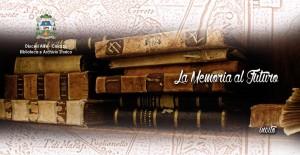 la-memoria-al-fututo